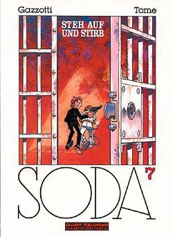 Soda 07