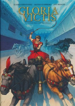 Gloria Victis 02