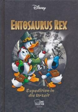 Enthologien 32: Entosaurus Rex