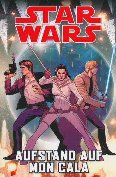 Star Wars Sonderband 111 SC