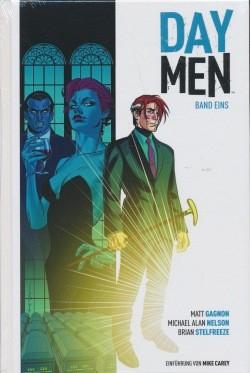 Day Men 01