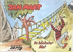 Jan Maat 3