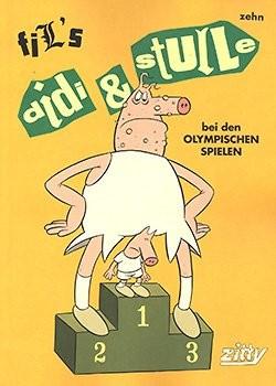 Diddi & Stulle 10