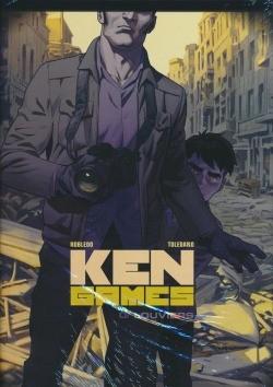 Ken Games 0