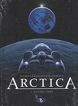 Arctica 05