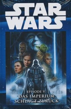 Star Wars Comic Kollektion 07