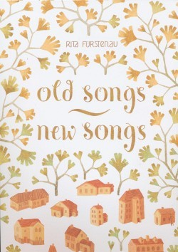 Old Songs - New Songs