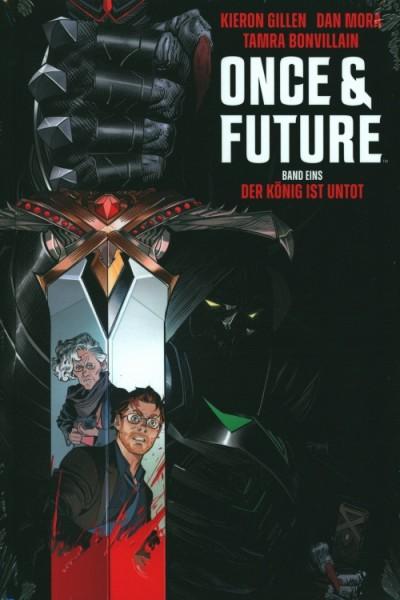 once_future_1_hc