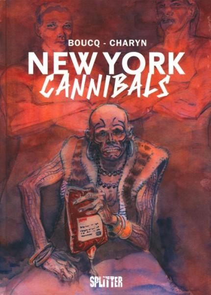 newyork_cannibals