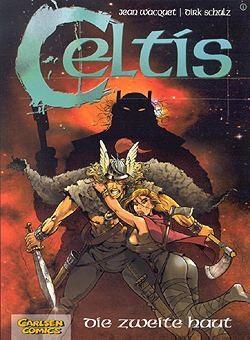 Celtis 1