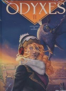 Odyxes 02