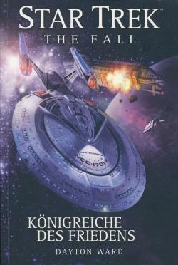 Star Trek - The Fall 5
