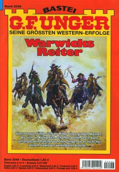 G.F. Unger 2046