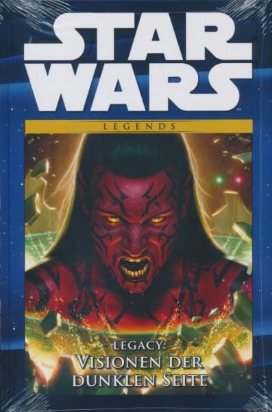 Star Wars Comic Kollektion 55 Star Wars Comic Kollektion Star