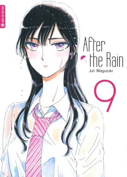After the Rain 09