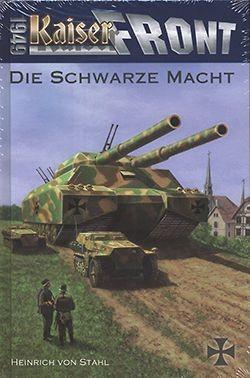 Kaiserfront 1949 (Unitall, B.) Nr. 1-9 (neu)
