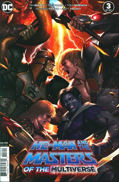 US: He-Man and the Masters of the Multiverse 3