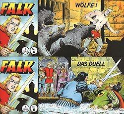 Falk Piccolo (2. Serie) 05