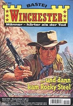 Winchester 202