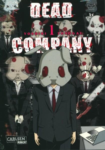 dead-company_01