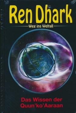 Ren Dhark: Weg ins Weltall 60