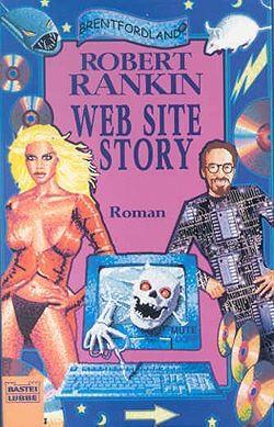 Rankin, R.: Web Side Story