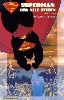 Superman: Für alle Zeiten 3