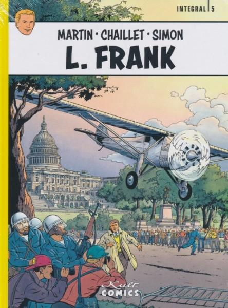 L.Frank Integral 05