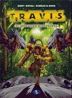 Travis 02