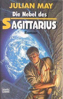 Nebel des Sagittarius
