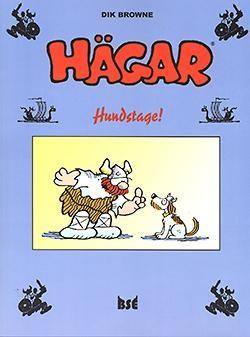 Hägar Album 13