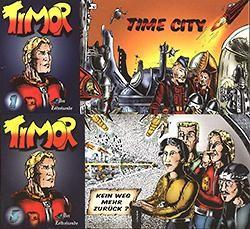 Timor Piccolo 01 (Neues Titelbild)