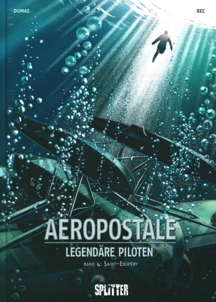 aeropostale_legendaerepiloten_4_hc