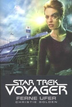 Star Trek - Voyager 02
