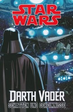 Star Wars Paperback SC 04