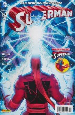 Superman (2012) 39