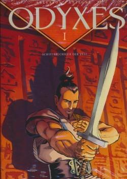 Odyxes 01