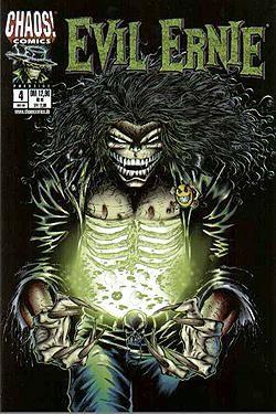 Evil Ernie Prestige 04