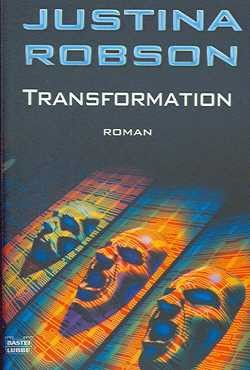 Robson, J.: Transformation