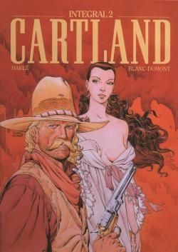 Cartland (Integral) 2