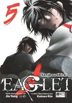 Eaglet 5
