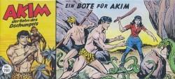 Akim Piccolo-Set (2. Serie) 781-783