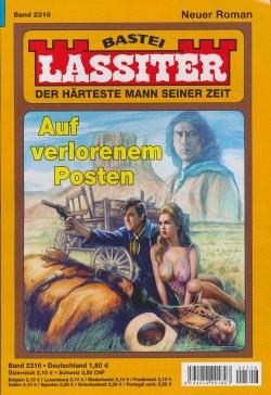 Lassiter 2316