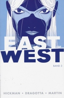 East of West 3
