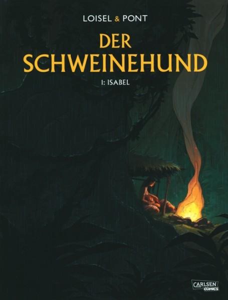 schweinehund_1_hc
