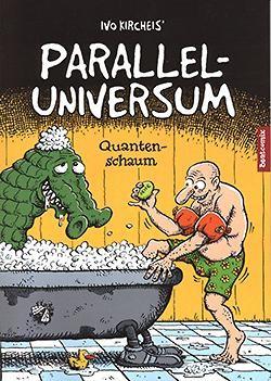 Paralleluniversum 2