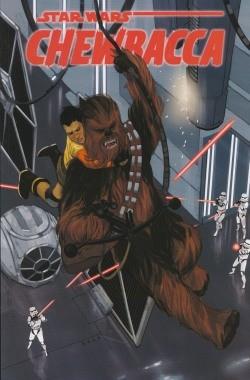 Star Wars Sonderband 91 SC