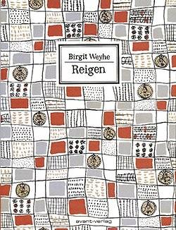 Reigen (Avant, Br.)