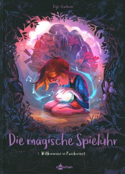 magischespieluhr_1_hc