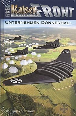Kaiserfront 1949 03